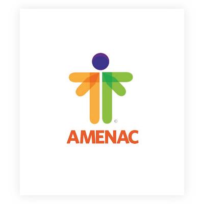 AMENAC