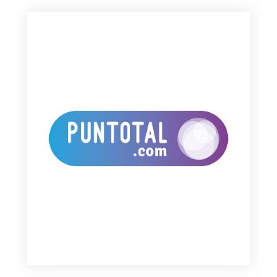 Puntotal